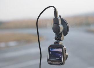 Na co szczególnie zwrócić uwagę podczas wyboru rejestratora jazdy?