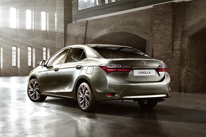 Klasyki polskich dróg. Najbardziej rozpoznawalne modele marki Toyota