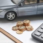 Leasing samochodowy. Korzyści i wady