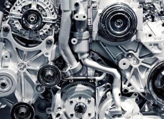 Samochodowy układ rozrządu dawniej i obecnie