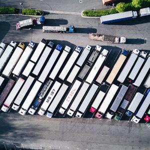 Auto dostawcze z upustami na koniec roku