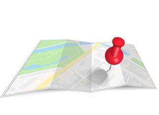 Monitoring GPS a kwestie prawne