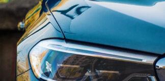 Wypożyczalnia samochodów Łomża