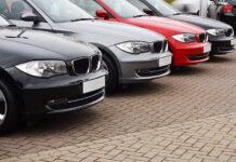 Jak przebiega sprzedaż auta w skupie