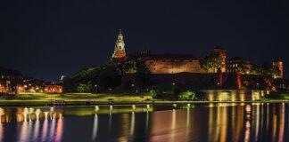 Wygodny i bezpieczny sposób na zwiedzanie Krakowa