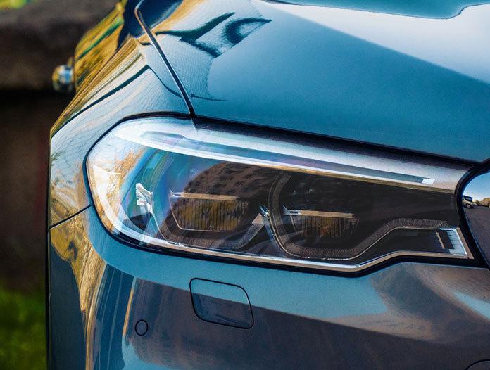 Wycieraczki Peugeot